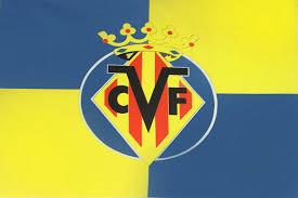 Liga Spanyol  - Villarreal CF