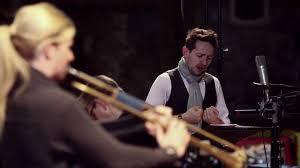 <b>ALISON BALSOM</b> - <b>Sound</b> the Trumpet (Royal Music of Purcell ...