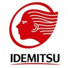 Отзывы о <b>Моторные масла Idemitsu</b>