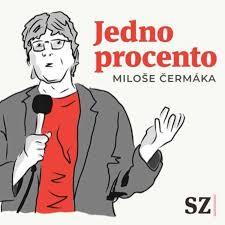 Procento Miloše Čermáka