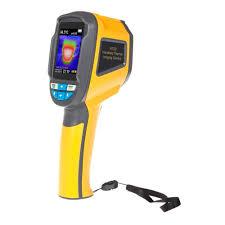 HT 02/<b>HT 175</b> Precision Thermal Imaging Handheld <b>Infrared</b> ...