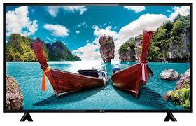 "<b>Телевизор BBK 32LEX-5058/T2C</b> 31.5"" (2019)"