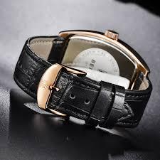 Online Shop Top Luxury <b>BENYAR NEW Quartz Mens</b> Watches ...