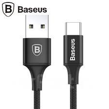 Кабель <b>Baseus</b> Cable <b>Rapid Series</b> Type-C 25 см - <b>Аксессуары</b> во ...