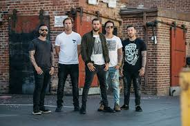 Update: Listen to <b>Avenged Sevenfold's</b> '<b>Diamonds</b> in the Rough' Now