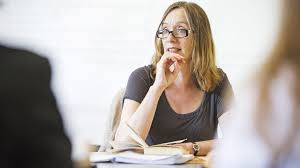 advice for lucy kellaway and other career change teachers