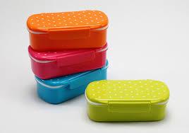 """Résultat de recherche d'images pour """"Les conteneurs alimentaires en plastique"""""""