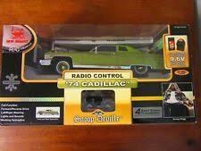 <b>New Bright</b> Industrial Co., Ltd зеленый <b>радиоуправляемые</b> модели ...