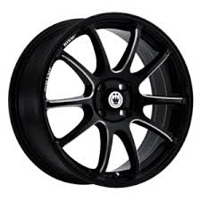 <b>Konig Illusion</b> Wheels | Discount Tire