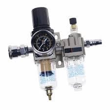 Detail Feedback Questions about <b>Air</b> Compressor Oil Lubricator ...