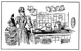 The Project Gutenberg eBook of Vaughan's <b>Vegetable</b> Cook Book ...