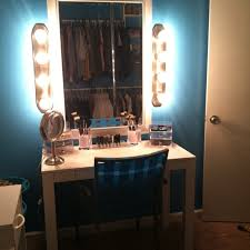 awesome diy makeup vanity pinterest for interior designing home ideas with diy makeup vanity pinterest awesome diy makeup