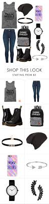 best ideas about national middle child day national middle child day by courtney nichol 10084 liked on polyvore featuring j