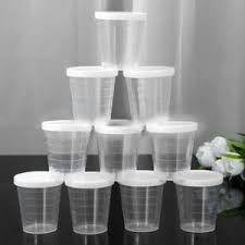 Выгодная цена на <b>measuring</b> cup with lid — суперскидки на ...