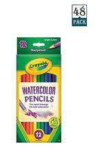 <b>Crayola</b> акварельные карандаши для <b>художников</b> - огромный ...