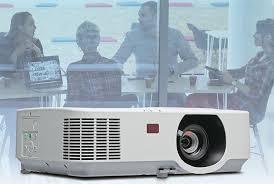 <b>NEC</b> Projector P554U / P474U / <b>P554W</b> / P474W / P604X / P603X ...