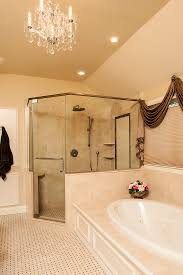 spa bathroom showers: jacuzzi tubs amp shower enclosures walk in showers