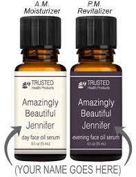 Image result for amazingly beautiful face oil Jennie