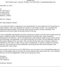 bea c ace ba  bad ce  e sales cover letter examples sales    covering letter for  s job