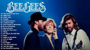 <b>BeeGees Greatest</b> Hits Full Album 2020 Best Songs Of BeeGees ...