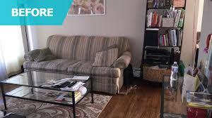 space living ideas ikea: small living room ideas ikea home tour episode