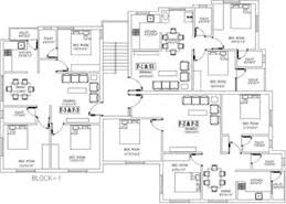 Awesome Draw House Plans   House Plan With Drawing   Smalltowndjs com    High Quality Draw House Plans   Free Drawing House Floor Plans