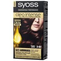 Купить <b>косметику для мам Syoss</b>, цены в интернет-магазинах в ...