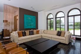 Inside Living Room Design Precious Large Tiles Living Room Living Room Aprar