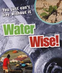 golden eagle class blog water wise is an example of a non fiction persuasive text