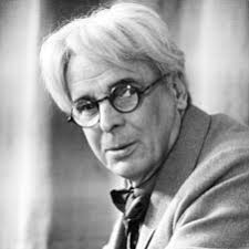 William Butler Yeats was born in Ireland in 1865. His father and brother were famous painters, but Yeats chose to concentrate on literature, ... - yeats