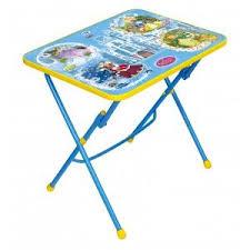 <b>Детская мебель Ника</b> оптом
