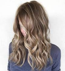 Hair Style Highlights 45 ideas for light brown hair with highlights and lowlights 4927 by wearticles.com