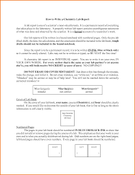 chemistry lab report format sample chemistry lab report examples in word pdf slideplayer de x jpg sample chemistry lab report examples in word pdf slideplayer de x jpg