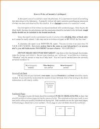 Upstate resume writing service aploon
