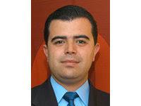 Publicado en el Podcast Podcast Guillermo Reyes Fierro el 13/04/2013, ... - 4Guillermo_Reyes_Fierrog