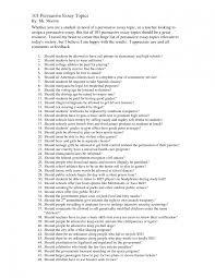 creative persuasive essay topics ideas for a persuasive essay college essays college application essays good persuasive essay good ideas for a persuasive essay unique ideas