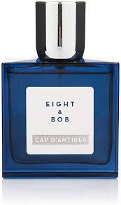 <b>Eight & Bob Cap</b> d Antibes: Amazon.co.uk: Beauty
