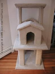 images about Pets on Pinterest   Outdoor Cat Houses  Cat       images about Pets on Pinterest   Outdoor Cat Houses  Cat Houses and Feral Cats