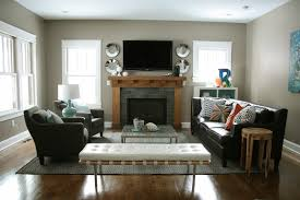 brilliant living room layout inertiahome with living room setup brilliant living room furniture designs living room