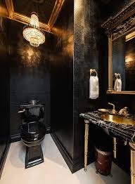 bathroom designs luxurious:  bathroom ideas for  color black gold luxury bathroom ideas  luxury bathroom ideas for