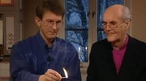 Religion | <b>Öppet arkiv</b> | oppetarkiv.se