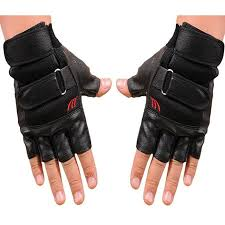 Best Offers for women <b>gym</b> gloves with wrist list and get free ...