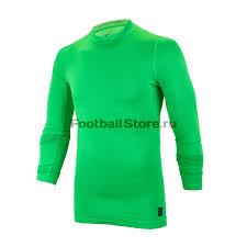<b>Белье футболка Nike GFA</b> 927213-329 – купить в интернет ...