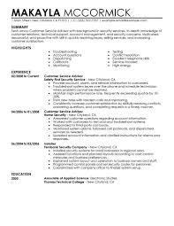 college advisor resume sample resume 2017 academic