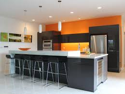 kitchen color schemes nyashaonline paint
