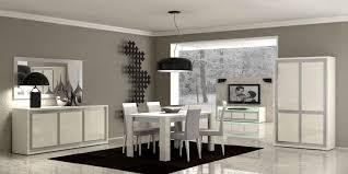 room excellent decor ideas gray
