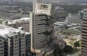 مقاله تاثیر اقلیم در ساختمان سازی ، انواع ساختمان و روش های مقاوم سازی ساختمان ها
