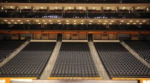 Image result for images of seats