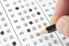 how to take the new sat fivethirtyeight