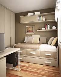 feng shui kitchen colors 7 small bedroom room design ideas bedroom paint colors feng